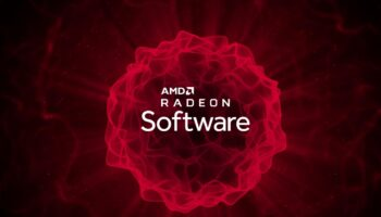 Драйвер AMD Radeon Software Adrenalin 2019